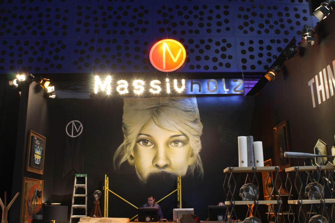 MassivHolz (5)